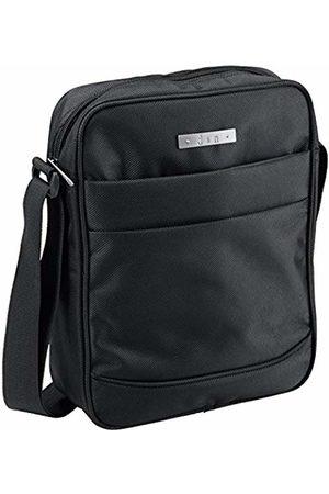 D & N Business Line Shoulder Bag 29cm - 5600-01