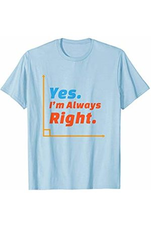 Back To School Apparel by BUBL TEES Women T-shirts - Yes