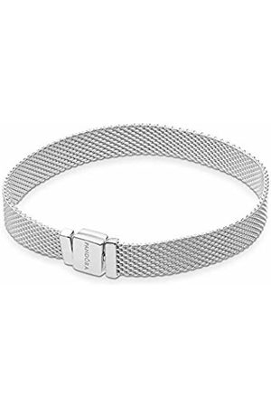 PANDORA Women Bracelets - Women ID Bracelet - 597712-18