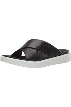 Women's Flowtlxw Open Back Slippers, ( 1001)