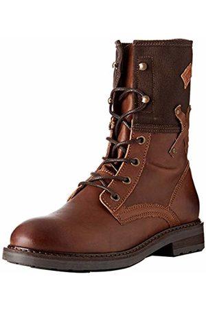 PLDM by Palladium Women's Bupswing Nma Slouch Boots, 058