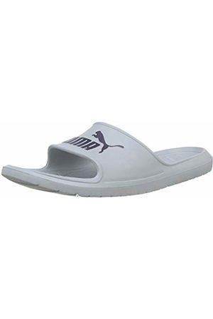 Puma Unisex Adults' Divecat v2 Beach & Pool Shoes
