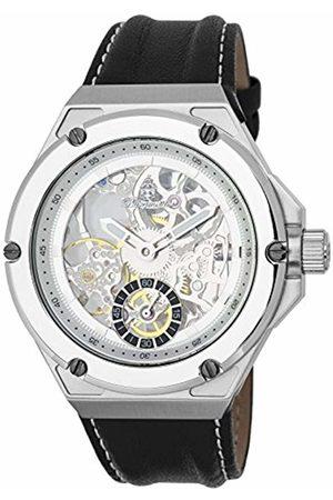 Burgmeister Men's Watch BM232-102