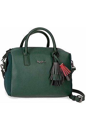 Pepe Jeans Ann Shoulder Bag