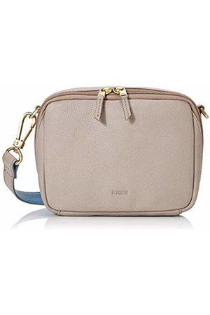 Bree Women's 156032 Cross-Body Bag