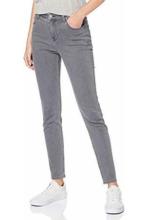 Lee Women's Scarlett HIGH Skinny Jeans, ALMA IU