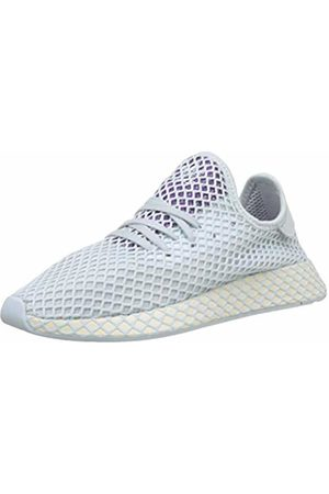 af0f1f1248162 Women's Deerupt Runner W Running Shoes
