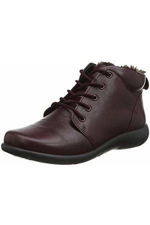 Hotter Women's Ellery Ankle Boots