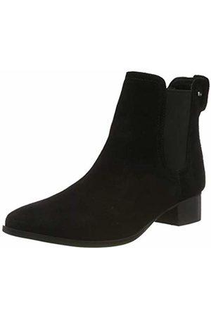 Esprit Women's Ebles Tg Bootie Ankle Boots