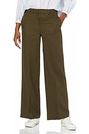 FIND T4760 Trousers