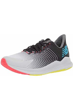 New Balance Men's Fuell Cell Propel Running Shoes, Summer Fog