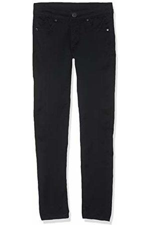 Pepe Jeans Girl's Cutsie Jeans