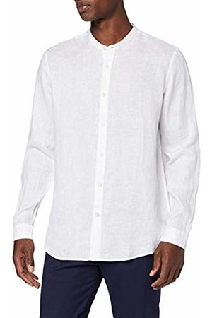 FIND PD002340 Mens Shirts