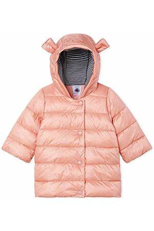 Petit Bateau Baby Girls' Doudoune_5051303 Jacket
