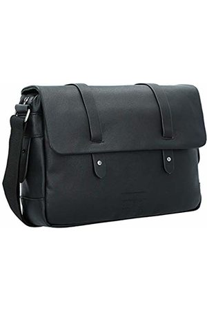 D & N D&N Business Line Shoulder Bag 39 cm 10L