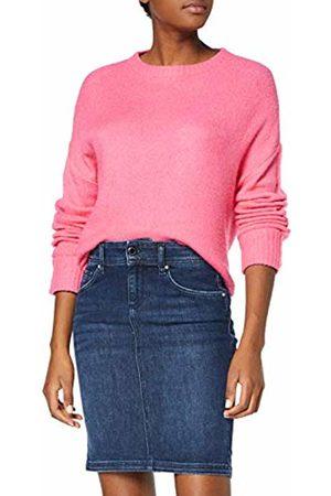 GAS Jeans Women's Beverley Longuette Skirt, Wv59