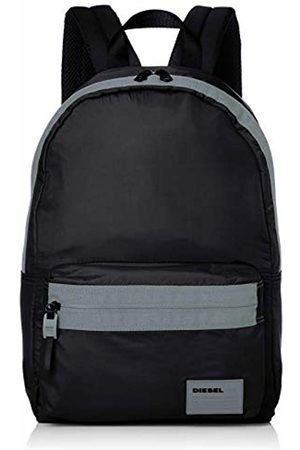 Diesel Men's MIRANO Backpack