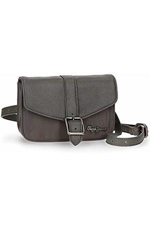 Pepe Jeans Ann Messenger Bag