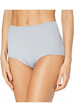 Triumph Women's Sporty Micro Maxi Boy Short