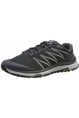 Merrell Men's Bare Access XTR Fitness Shoes, Castlerock