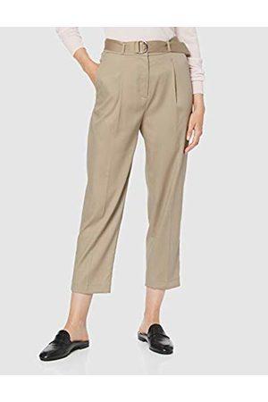 Esprit Collection Women's 079eo1b005 Trouser