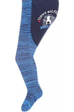 Tommy Hilfiger TH BABY TIGHTS 1P MORGAN Socks