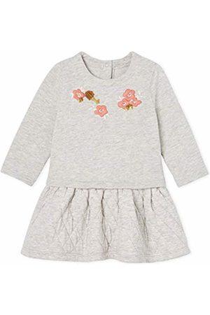 Petit Bateau Baby Girls' Robe Ml_5220901 Dress