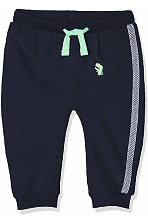 s.Oliver Baby Boys' 65.908.75.5043 Tracksuit Bottoms, ( 5952)