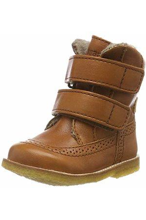 Bisgaard Unisex Kids' Elba Snow Boots