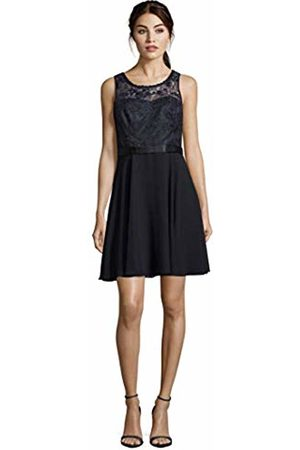 Vera Mont Women's 0085/4825 Dress