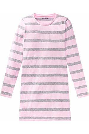 Schiesser Girls' Sleepshirt 1/1 Nightie