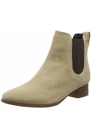 Esprit Women's Ebles Tg Bootie Ankle Boots, ( 270)