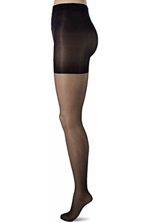 Levante Women's Body Slim 20 Collant 100% Made in Italy Hold-Up Stockings