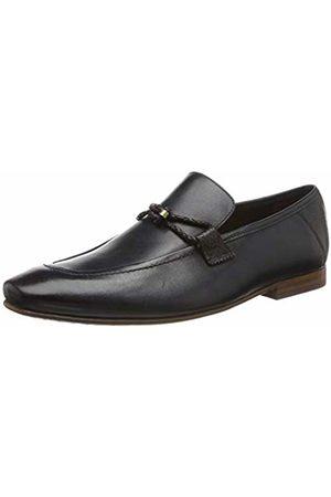 Ted Baker Ted Baker Men's SIBLAL Loafers