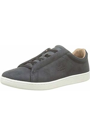 Lacoste Men's Carnaby Evo Easy 319 1 SMA Trainers