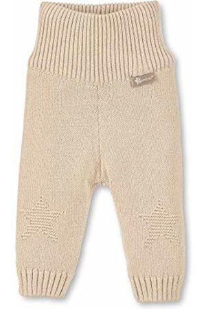 Sterntaler Baby Strick-Hose Pantaloni Trouser