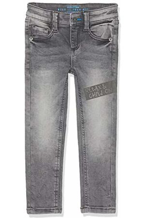 s.Oliver Boy's 63.908.71.3425 Jeans, ( / Denim Stretch 96Z7)