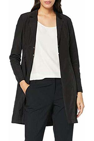 Taifun Women's 430031-18124 Suit Jacket, 1100
