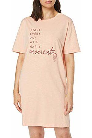 Esprit Women's Eleana Cas Nw Ns.s.ss Nightie