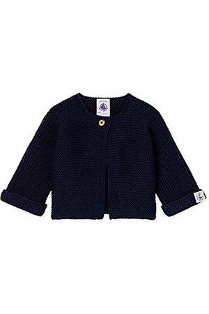 Petit Bateau Baby Boys' Cardigan_4966301