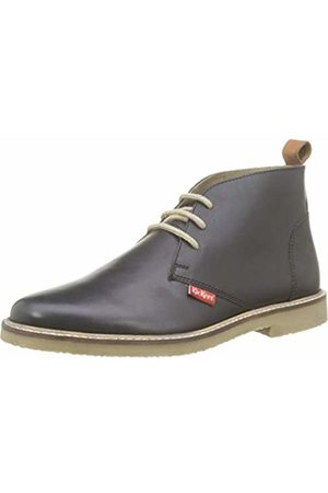 Kickers Women's Tyl Slouch Boots