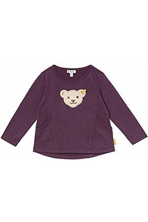 Steiff Girls Sweatshirts - Girl's Sweatshirt