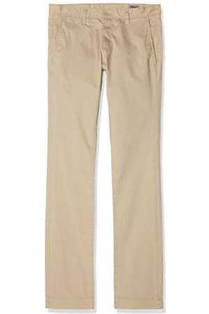 Teddy Smith Boy's Chino Stretch Jr Trouser, 222
