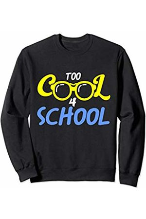 Gift Ideas For Kids Too Cool For School Summer Gifts For Kids Shirts For Kids Sweatshirt
