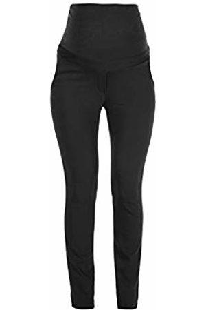 Love2wait Women's Business Pants