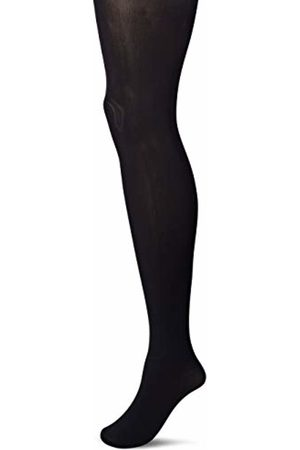 Levante Women's Evolution 80 Collant 100% Made In Italy Hold-Up Stockings