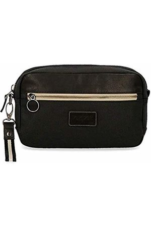 Pepe Jeans Strike Travel Bag, 24 cm