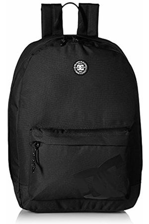 DC Men's Backstack Backpack