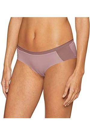 Triumph Women Hipsters - Women's Body Make-up Soft Touch Hipster Ex
