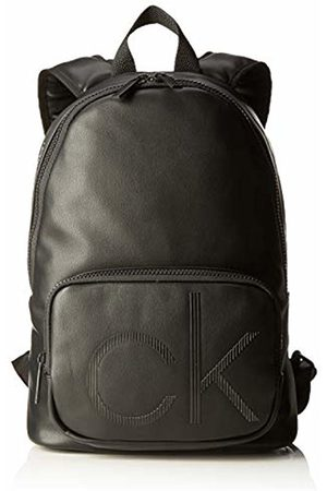 Calvin Klein CK UP ROUND BACKPACK Men's Shoulder Bag